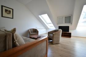 Image No.9-Appartement de 4 chambres à vendre à Kotor