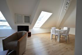 Image No.10-Appartement de 4 chambres à vendre à Kotor