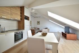 Image No.11-Appartement de 4 chambres à vendre à Kotor