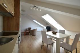 Image No.12-Appartement de 4 chambres à vendre à Kotor