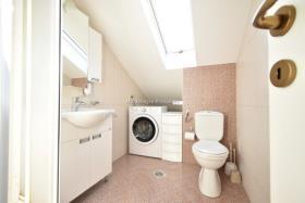 Image No.14-Appartement de 4 chambres à vendre à Kotor