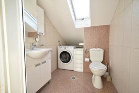 Image No.15-Appartement de 4 chambres à vendre à Kotor