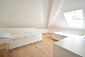 Image No.16-Appartement de 4 chambres à vendre à Kotor