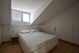 Image No.17-Appartement de 4 chambres à vendre à Kotor