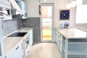 Image No.2-Appartement de 2 chambres à vendre à Budva