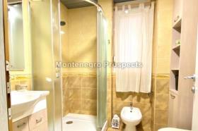 Image No.6-Appartement de 2 chambres à vendre à Budva