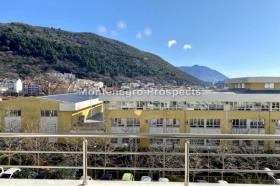 Image No.9-Appartement de 2 chambres à vendre à Budva