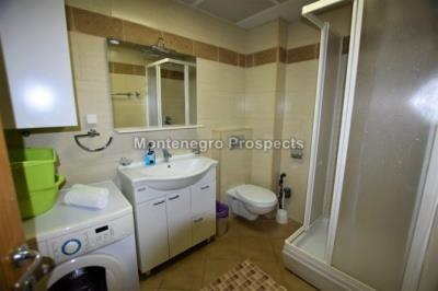 One-bedroom-apartment-located-in-a-small-complex--Becici--12245--2-