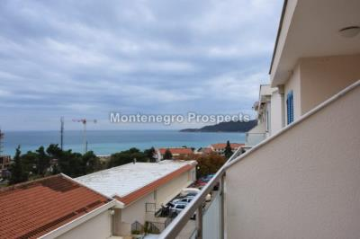 One-bedroom-apartment-located-in-a-small-complex--Becici--12245--5-