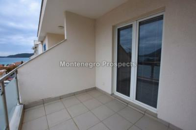 One-bedroom-apartment-located-in-a-small-complex--Becici--12245--6-