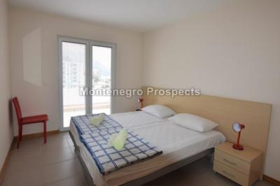 One-bedroom-apartment-located-in-a-small-complex--Becici--12245--8-