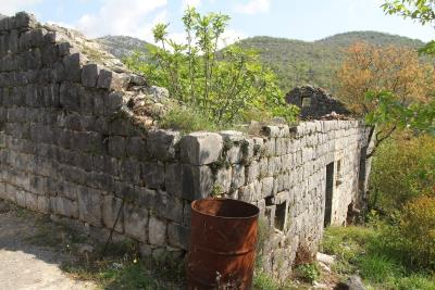 Large-plot-with-a-house-and-two-ruins-for-sale--Skadar-Lake--13171--10-_1600x1067