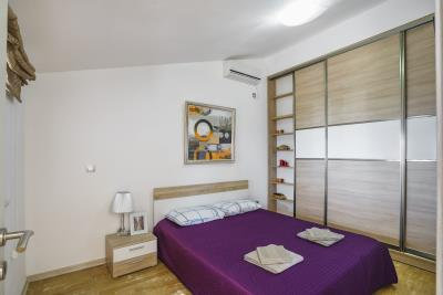 Two-bedroom-apartment-on-great-lcoation-Tivat--13174--9-