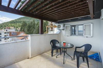 Two-bedroom-apartment-on-great-lcoation-Tivat--13174--8-