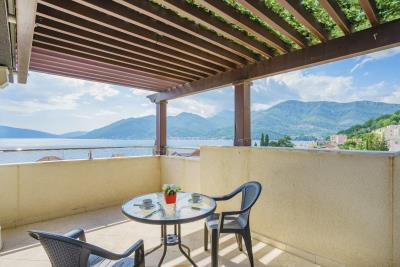 Two-bedroom-apartment-on-great-lcoation-Tivat--13174--7-