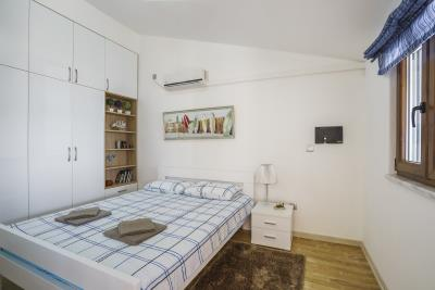 Two-bedroom-apartment-on-great-lcoation-Tivat--13174--3-