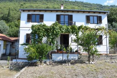 Nicely-renovated-cottage-in-Kavac-4920--28-
