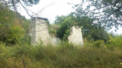 Excellent-price--Large-plot-with-three-ruins-in-Lucici--Herceg-Novi--13181--2-