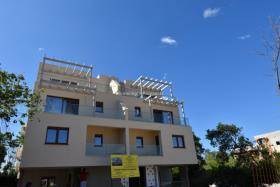 Image No.1-Appartement à vendre à Tivat