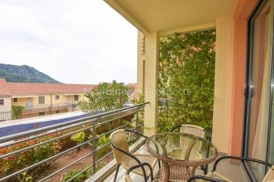 Apartment-in-Becici-for-sale-1-of-1-2-670x446