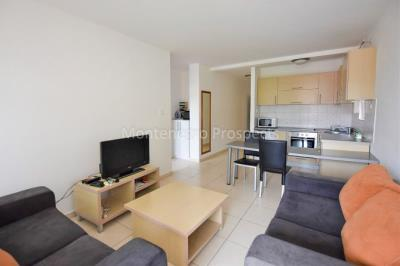 Apartment-in-Becici-for-sale-1-of-1-4-670x446