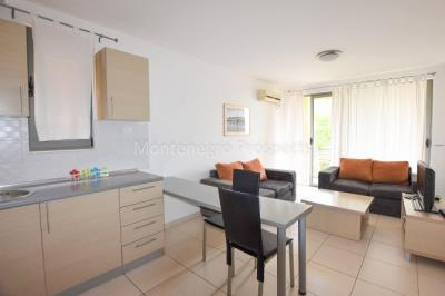 Apartment-in-Becici-for-sale-1-of-1-6-670x446