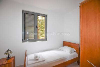 Apartment-in-Becici-for-sale-1-of-1-8-670x446