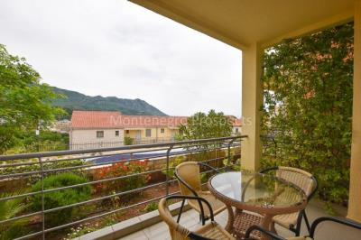 Apartment-in-Becici-for-sale-1-of-1-670x446