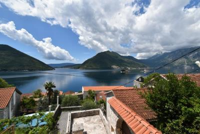 Stunning-semi-detached-old-stone-villa-with-excellent-sea-views--Perast--7791--6-