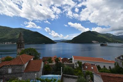 Stunning-semi-detached-old-stone-villa-with-excellent-sea-views--Perast--7791--11-