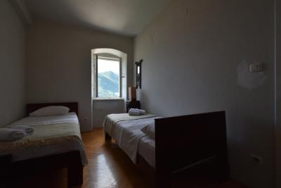 Stunning-semi-detached-old-stone-villa-with-excellent-sea-views--Perast--7791--22-