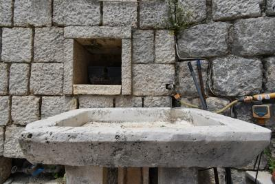 Stunning-semi-detached-old-stone-villa-with-excellent-sea-views--Perast--7791--21-