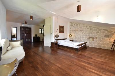 Stunning-semi-detached-old-stone-villa-with-excellent-sea-views--Perast--7791--27-