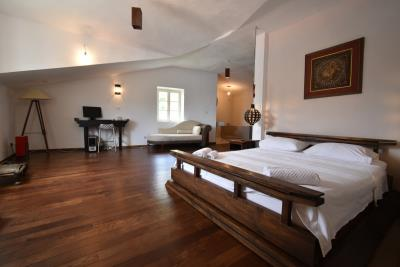 Stunning-semi-detached-old-stone-villa-with-excellent-sea-views--Perast--7791--29-