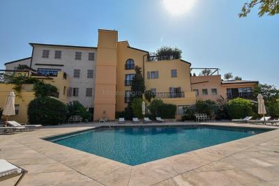 studio-apartment-for-sale-in-Porto-Montengro-Tivat--1-