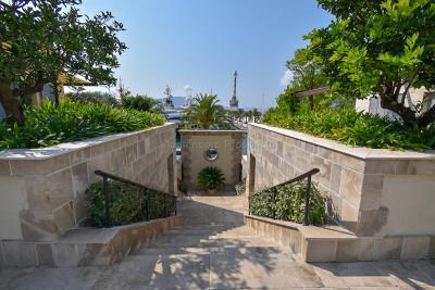 studio-apartment-for-sale-in-Porto-Montengro-Tivat--2-