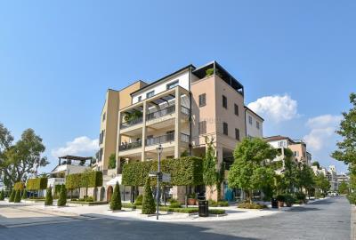 studio-apartment-for-sale-in-Porto-Montengro-Tivat--3-