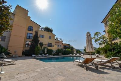 studio-apartment-for-sale-in-Porto-Montengro-Tivat--4-