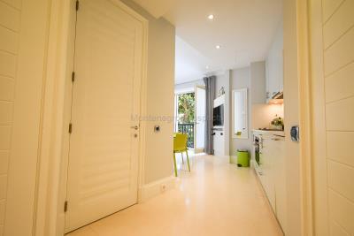 studio-apartment-for-sale-in-Porto-Montengro-Tivat--5-