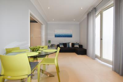 studio-apartment-for-sale-in-Porto-Montengro-Tivat--6-
