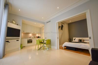 studio-apartment-for-sale-in-Porto-Montengro-Tivat--8-