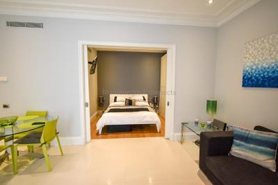 studio-apartment-for-sale-in-Porto-Montengro-Tivat--9-