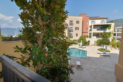 studio-apartment-for-sale-in-Porto-Montengro-Tivat--12-