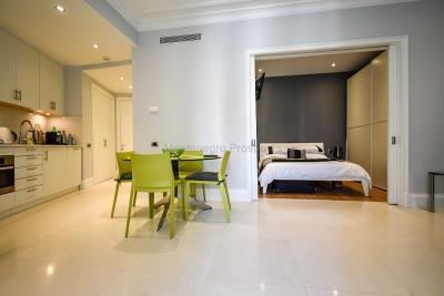 studio-apartment-for-sale-in-Porto-Montengro-Tivat--13-