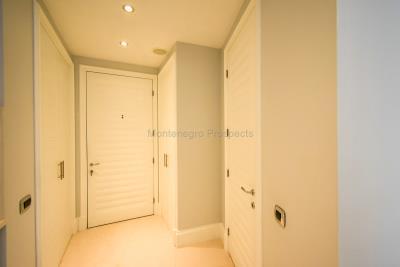 studio-apartment-for-sale-in-Porto-Montengro-Tivat--14-