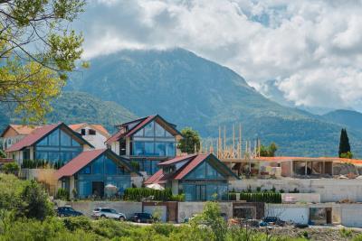 Modern-houses-for-sale-Tivat--2-