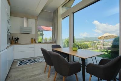 Modern-houses-for-sale-Tivat--4-