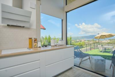 Modern-houses-for-sale-Tivat--5-