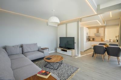 Modern-houses-for-sale-Tivat--6-