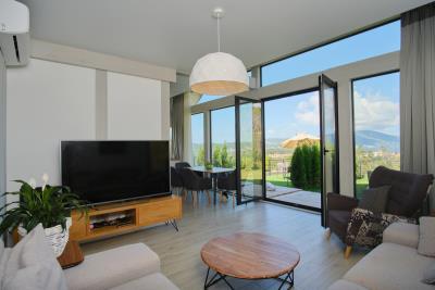 Modern-houses-for-sale-Tivat--1-